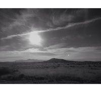 Photo taken at San Felipe Pueblo by Justin S. on 11/30/2013