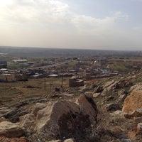Photo taken at Önce Vatan by Ugur S. on 2/23/2014