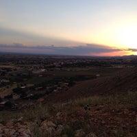 Photo taken at Önce Vatan by Ugur S. on 5/29/2014