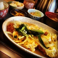 Photo taken at 手作り料理 さくら by kaname k. on 2/18/2014