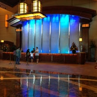 Photo taken at Cache Creek Casino Resort by Lear C. on 5/11/2013