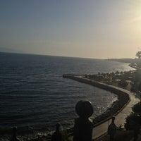 Photo taken at Darıca by 🚙esra✈ on 5/31/2013