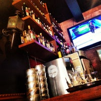 Photo taken at Botequim Imperial by André Luiz B. on 4/26/2013
