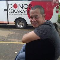 10/6/2013 tarihinde Ari M.ziyaretçi tarafından Mabua Motor'de çekilen fotoğraf