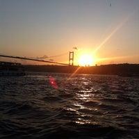 Photo taken at Karpi by b@rış on 7/17/2013