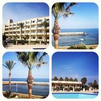 2/10/2013 tarihinde Merve T.ziyaretçi tarafından Vuni Palace Hotel'de çekilen fotoğraf