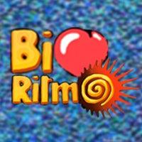Foto tomada en Festival BioRitmo por JORDI C. el 2/28/2013