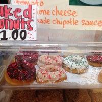 รูปภาพถ่ายที่ Olive Café โดย Norma L. เมื่อ 1/18/2014
