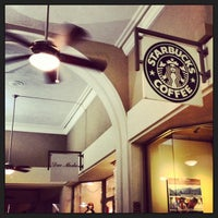 Photo taken at Starbucks by Kevin K. on 2/22/2013