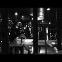 Das Foto wurde bei Neue Odessa Bar von Anna G. am 12/9/2012 aufgenommen