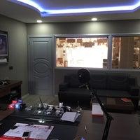 Photo taken at Yıldırım Elektrik by ⚡️...Yıldırım...⚡️ on 11/30/2016