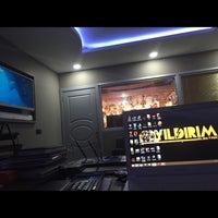 Photo taken at Yıldırım Elektrik by ⚡️...Yıldırım...⚡️ on 11/29/2016