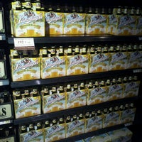 Photo taken at Wegmans by Jennifer-Lyn T. on 3/23/2013