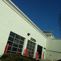 ... Photo Taken At Haley Toyota Of Richmond By Joshua S. On 1/17/ ...