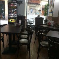 Photo taken at Restaurante El Labriego by Juan Carlos M. on 3/22/2016