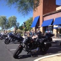 Photo taken at Cocomo Joe's by Alex C. on 9/28/2013