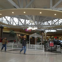 Photo taken at Westgate Mall by Alex C. on 3/6/2013