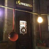 Das Foto wurde bei Lönneberga von Constantin A. am 3/3/2013 aufgenommen