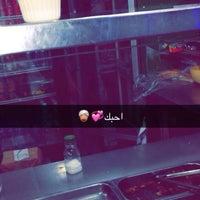 Photo taken at مطعم هندي ق7 by A13 🇰🇼 on 3/23/2015