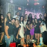10/31/2013 tarihinde Juan P.ziyaretçi tarafından Mokai Lounge'de çekilen fotoğraf