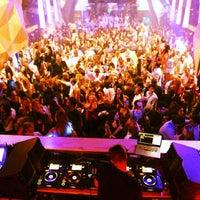 Photo taken at SET Nightclub by Juan P. on 6/2/2013