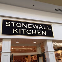 Wonderful Photo Taken At Stonewall Kitchen Store By Mike G. On 11/30/2013