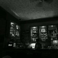 Photo taken at Dungie's Bar by Mateusz W. on 8/14/2016