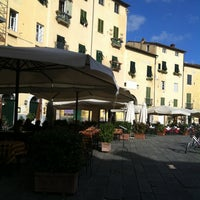 11/5/2012にAdriana G.がPiccola Osteria Lucca Drentoで撮った写真
