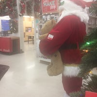 Photo taken at Michaels by Water P. on 11/6/2017