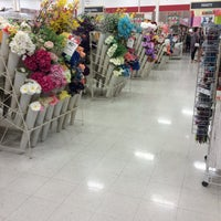 Photo taken at Michaels by Water P. on 3/25/2016