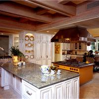 ... Photo Taken At Think Kitchen Design Showroom By Think K. On 3/31/ ...