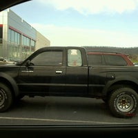 ... Photo Taken At Freedom Toyota By Shannon M. On 11/16/2012 ...