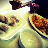 Susie 39 s cuisine dau mcarthur highway - Cuisine darty modele sorbonne ...