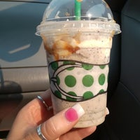 Photo taken at Starbucks by Amy L. on 8/23/2015