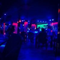 Photo taken at La Taverna by Noree T. on 11/20/2013