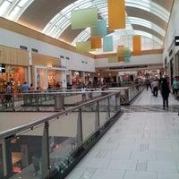 Photo taken at Northridge Fashion Center by Jayson B. on 9/3/2013