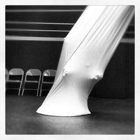 Foto scattata a ASU Prism Theatre da Daniel C. il 11/3/2012