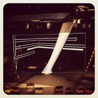 Foto scattata a ASU Prism Theatre da Daniel C. il 11/2/2012