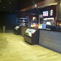 Photo taken at iPic Theaters Scottsdale by Samara G. on 1/16/2013