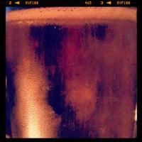 Photo taken at Catelli's by Vino V. on 10/21/2012