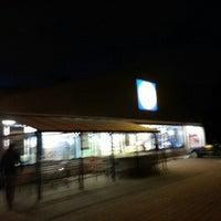 Photo taken at Lidl by Jan V. on 1/21/2013