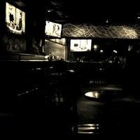 Photo taken at Minglewood Tavern by JC G. on 11/5/2013
