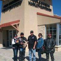 Four Corners Harley-Davidson - Farmington, NM