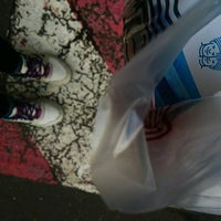 5/31/2017 tarihinde ihatepelmenisziyaretçi tarafından Кулинарная лавка братьев Караваевых'de çekilen fotoğraf