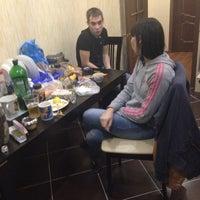 Photo taken at ДК НЛМК by Игорь К. on 12/19/2013