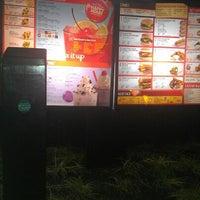 Foto scattata a SONIC Drive In da Yolanda R. il 11/16/2012
