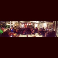 photo taken at olive garden by aaron m on 10112012 - Olive Garden Asheville
