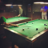 Photo taken at Рок-бар by Константин А. on 10/21/2012