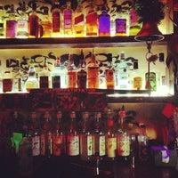 Photo taken at Рок-бар by Константин А. on 12/9/2012