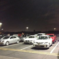 Photo taken at Hertz by Mike C. on 10/5/2012